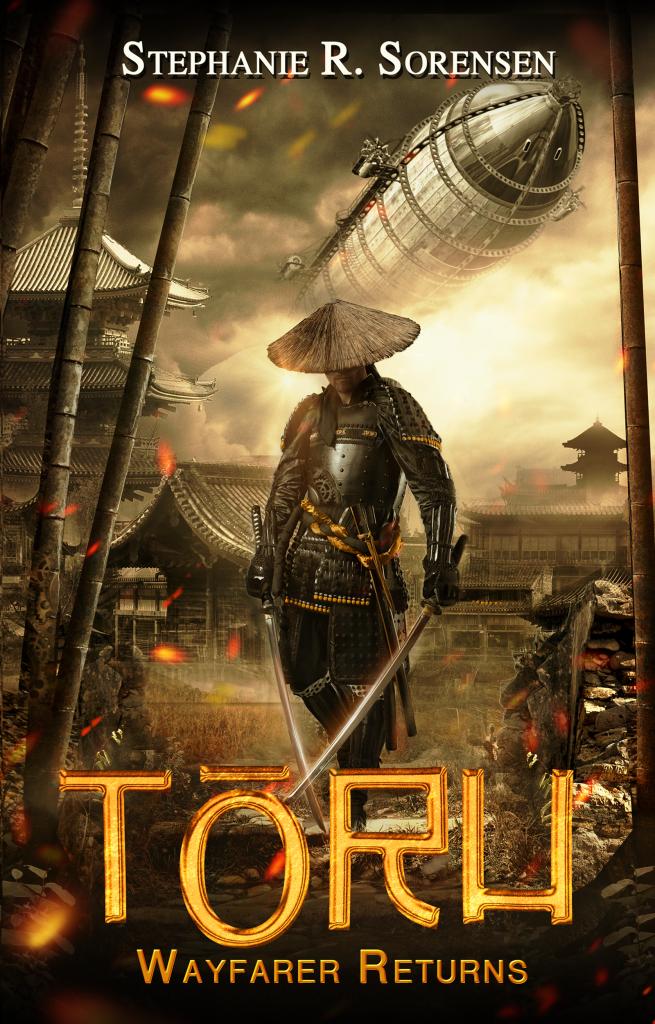 Tōru 1600x2500 (3)